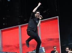 Standon Calling festival confirmed to go ahead with Bastille, Hot Chip and Primal Scream headlining