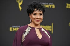 Howard University distances itself from Cosby-supporting tweet by incoming arts dean Phylicia Rashad