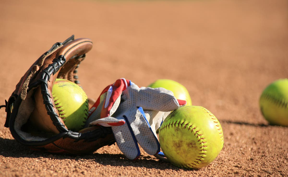 High school student 'humiliated' after being forced to cut hair to continue playing in softball game