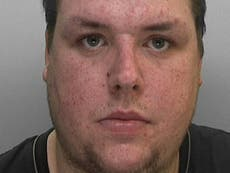Neo-Nazi who used 'Adolf Hitler' as Apple ID jailed for stirring up racial hatred