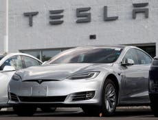 Tesla throttled Model S charging speed and battery capacity, Norway court rules