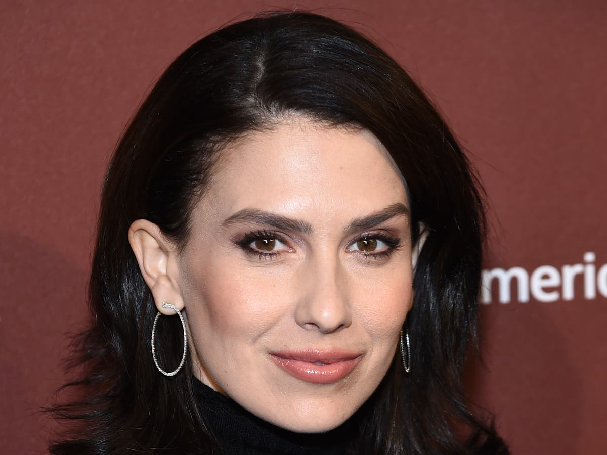Hilaria Baldwin opens up about son's 'scary' allergic reaction
