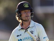 Australia investigating Cameron Bancroft's revelations about sandpaper scandal