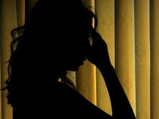 Modern slavery survivors at higher risk of being re-trafficked due to barriers accessing legal advice, finds report