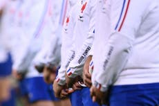 French federation to allow transgender players ignoring World Rugby advice