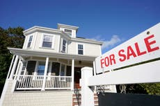 How to ease out of mortgage forbearance, avoid foreclosure