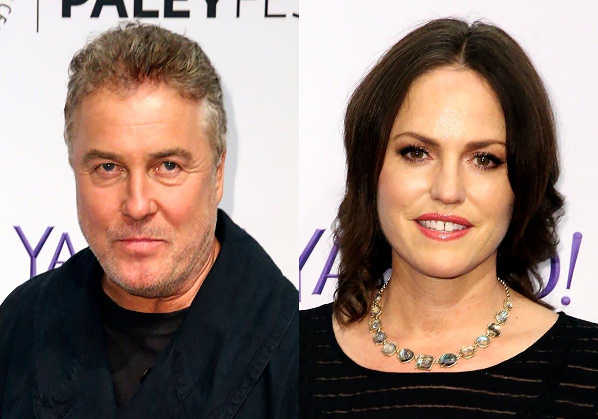 CBS bets on 'CSI' revival, 'NCIS,' 'FBI' franchises in fall