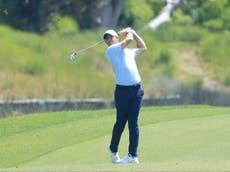 PGA Championship picks, predictions, odds and betting tips