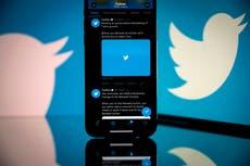 Twitter appoints leader for decentralised social media project 'Bluesky'