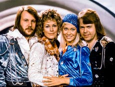 How to get tickets to ABBA's Voyage concert shows