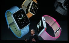 Apple reveals host of new accessibility updates, including controlling Apple Watch without touching it