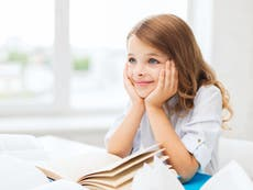 Is it harder for girls with ADHD to be diagnosed?