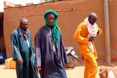 Burkina Faso's unofficial truce with jihadis may be fraying