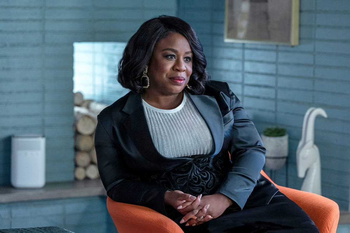 HBO revives 'In Treatment' with Uzo Aduba looking for truth
