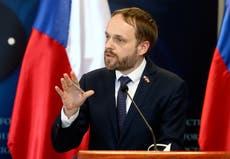 Austria, Slovenia, Czech Republic want North Macedonia in EU