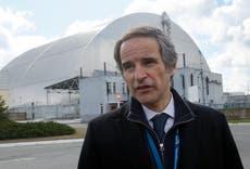 Iran, world powers resume talks on US return to nuclear deal