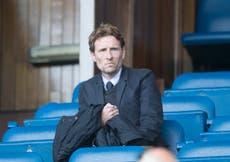 Scot Gemmill backs Scotland's young stars to shine in European Championship