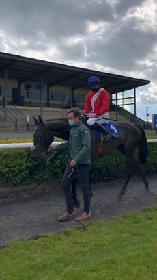 Classic Getaway makes winning start for new connections