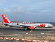 'Green list' must expand, say aviation bosses