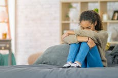 Children and young people will need more mental health support post-Covid