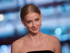 Netflix to adapt Anna Karenina as first ever Russian original series