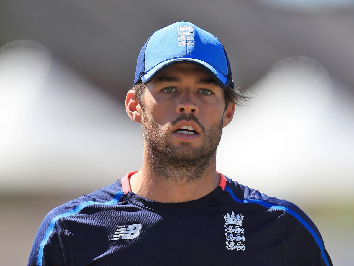 Ben Foakes ruled out of New Zealand series after freak injury