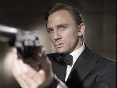 Amazon Studios to buy James Bond studio MGM for £6bn