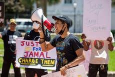 South Carolina county OKs $10 million jail death settlement