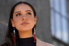 For Native Americans, Harvard and other colleges fall short