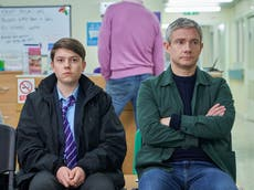 Breeders, season two review: An angry parenting comedy somewhere between amusing and bemusing