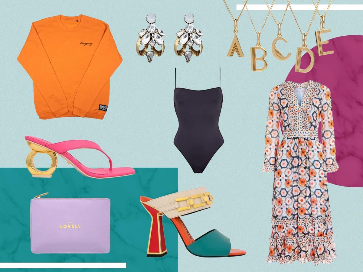 Amazon Fashion lança Local Label Hub: O que comprar