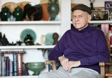 Lawrence Block's memoir recalls a colorful writing career