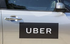 Uber has signed a historic deal recognising the GMB. What next?