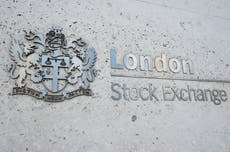 FTSE 100 closes flat, mixed opening in Asian markets drags Sensex down