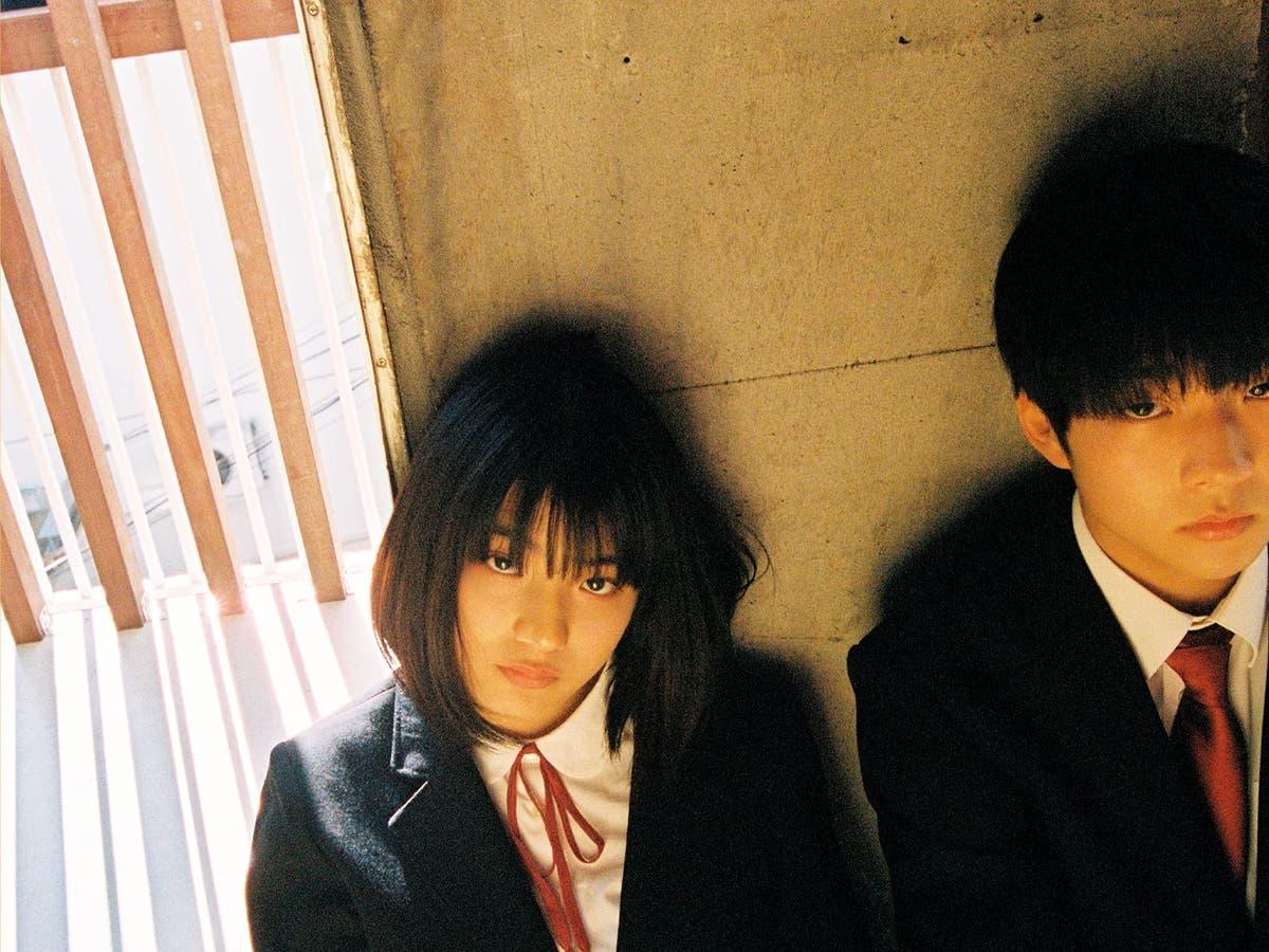 Mieko Kawakami's new novel Heaven 'pulses with life'