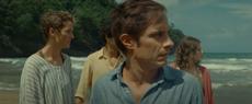 Old trailer: M Night Shyamalan next movie looks like his best in 20 år