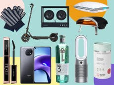 Best of the best: The 100 IndyBest buys you need on your radar