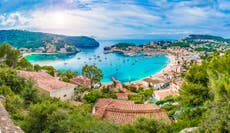 Travel news - 居住: Balearics, Malta and Madeira join green list as Spain tightens entry restrictions