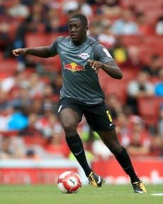 Liverpool agree deal for RB Leipzig defender Ibrahima Konate