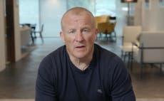 Woodford interviewed by investigators probing fund collapse