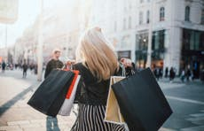 How expensive should fashion really be?