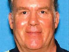 San Jose mass killer was facing disciplinary hearing over racist remarks on day of shooting, レポートによると