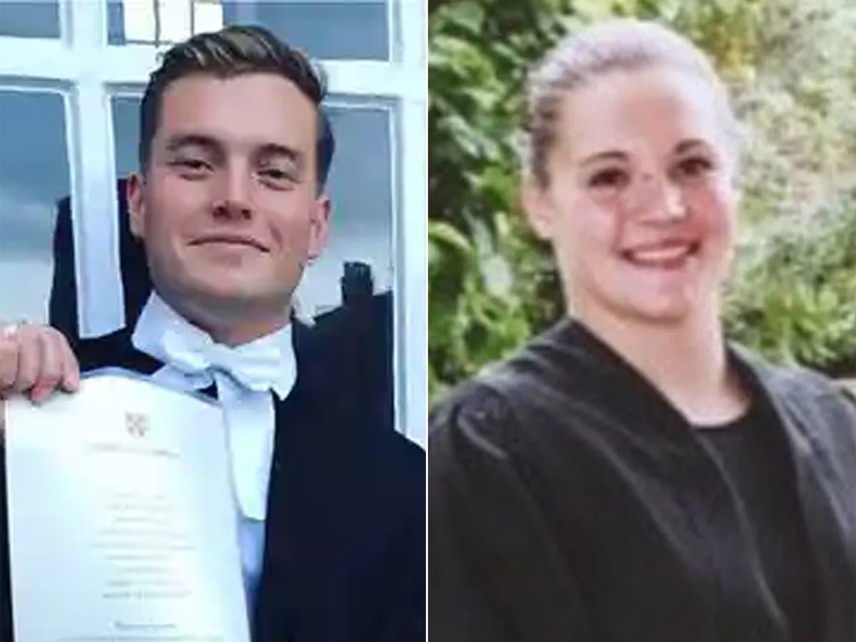 London Bridge victim's family condemns 'shambolic' security gaps