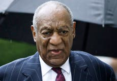 Bill Cosby refuses sex offender program, so is denied parole