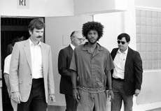 Probe ordered on California death row inmate innocence claim