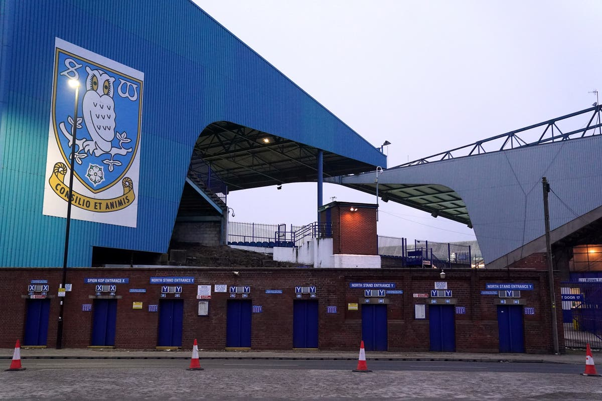Sheffield Wednesday among clubs to make furlough enquiries – reports