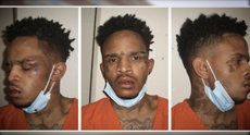 Texas sheriff fires 11 jail staffers over brutal beating of inmate who died in custody