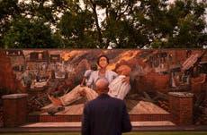 Tulsa Race Massacre long buried chapter of US history
