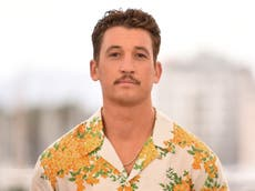 Miles Teller says he was 'jumped by two guys in a bathroom' during Hawaii holiday