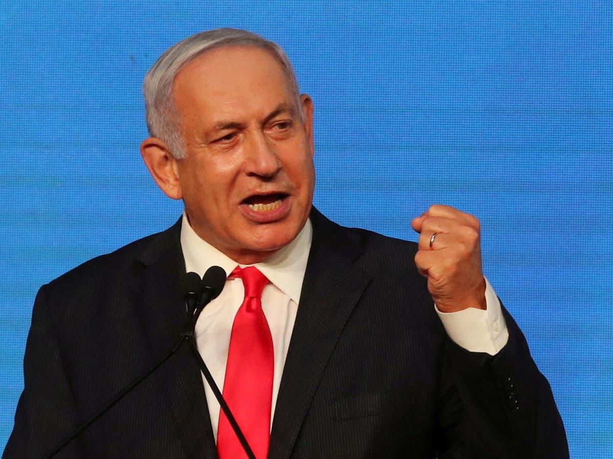 Could Benjamin Netanyahu era be nearing its end?